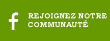 communaute facebook