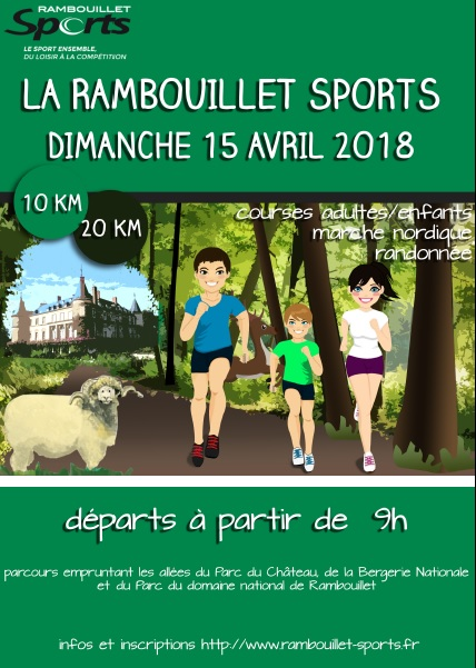 rambouilletsport2018
